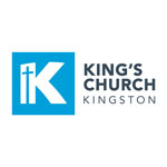 kingschurchkingston