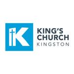 kingschurchkingston